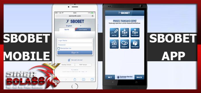 agen-sbobet-mobile.jpg